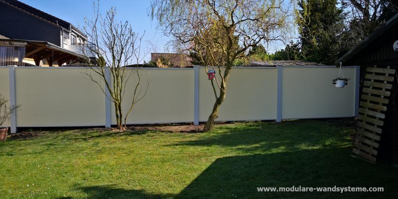 Modulare-Wandsysteme-Fertigmauersystem-Variante-I