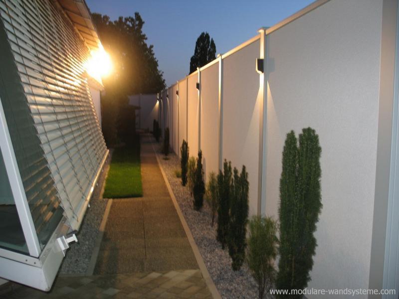 Modulare-Wandsysteme-Sichtschutz-Larmschutz-270-cm-Hohe-mit-Beleuchtung