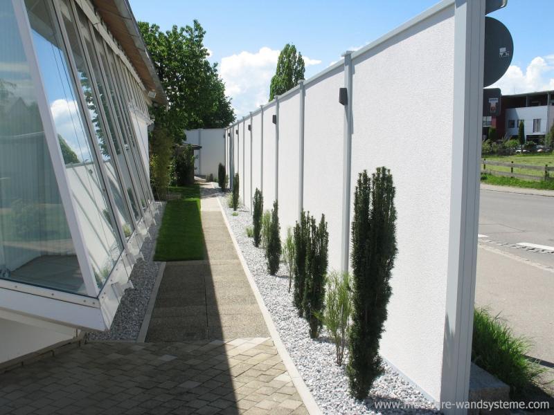 Modulare-Wandsysteme-Sichtschutz-Larmschutz-270-cm-Hohe