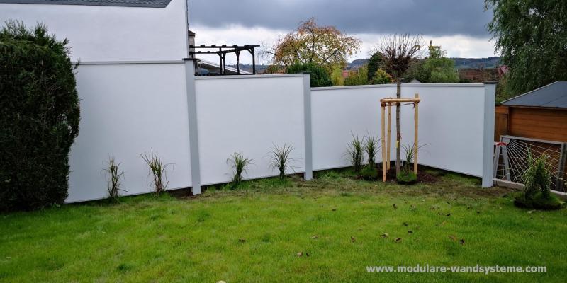 Modulare-Wandsysteme-Sichtschutz-Larmschutz-abgestuft