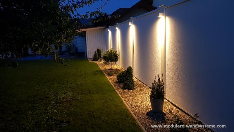 Modulare-Wandsysteme-Sichtschutz-Larmschutz-mit-Beleuchtung