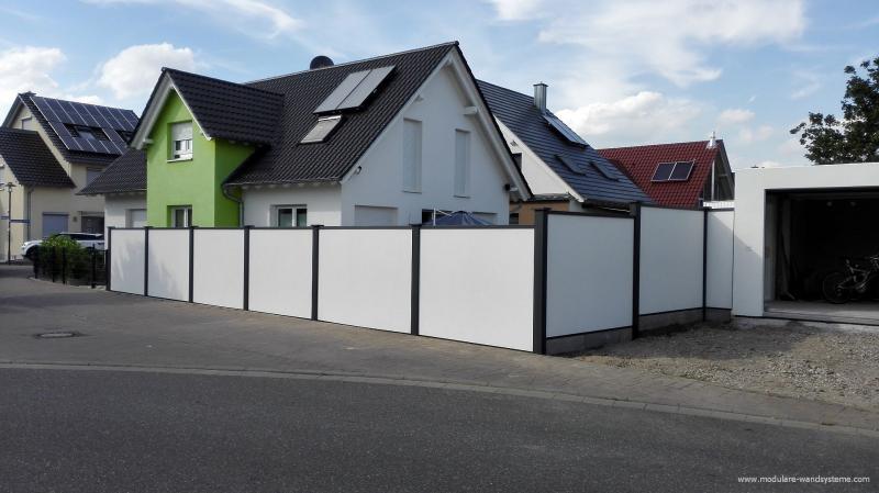 Modulare-Wandsysteme-Sichtschutzwand-fr-den-Garten