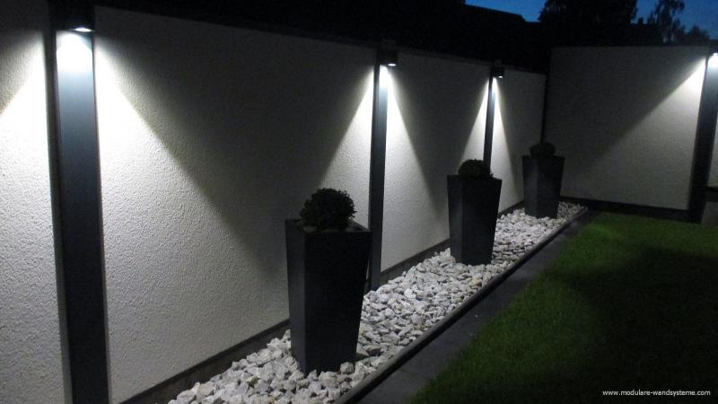 Modulare-Wandsysteme-mit-Beleuchtung