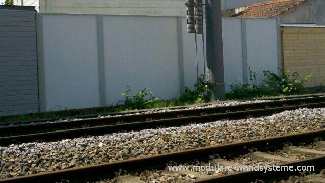 005Modulare-WandsystemeVarianteIILaermschutzwandaneinerS-Bahn