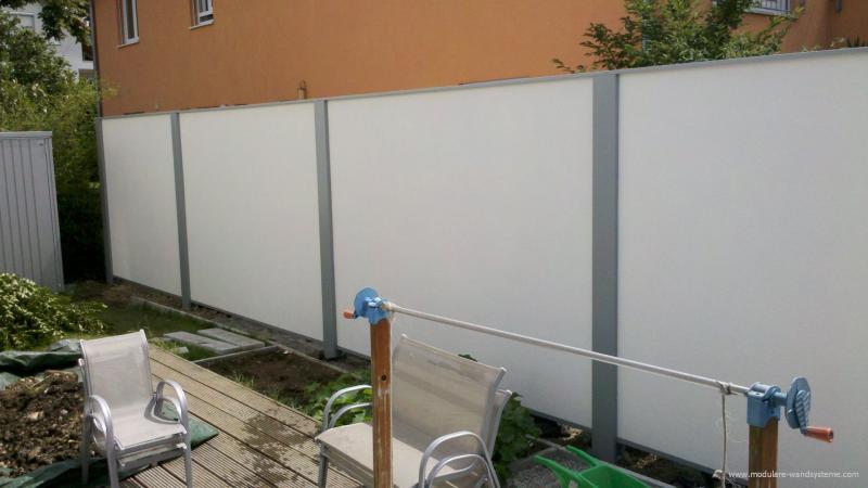 013SichtschutzModulare-WandsystemeVarianteII