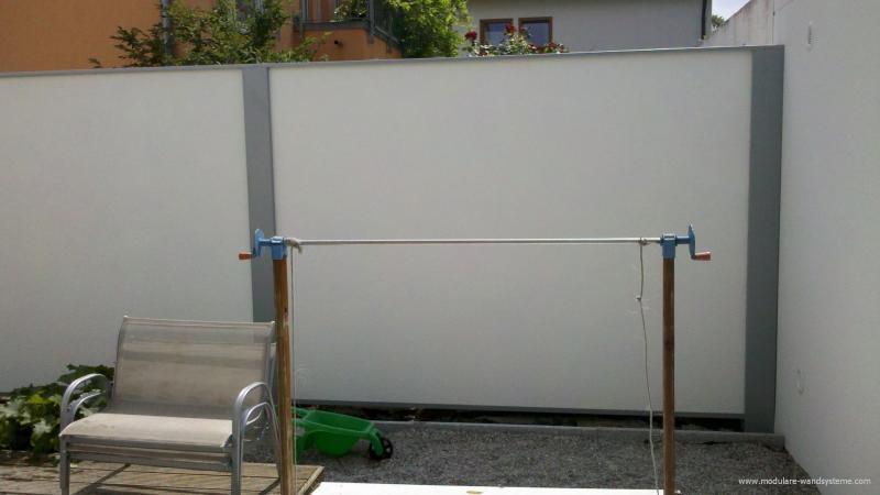014Modulare-WandsystemeVarianteIILaermschutz