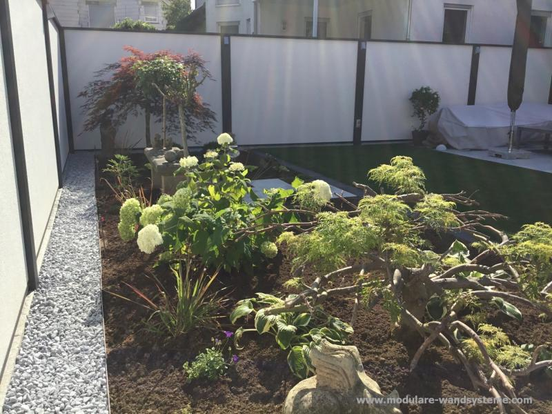 Modulare-Wandsysteme-Sichschutz-GartenOase