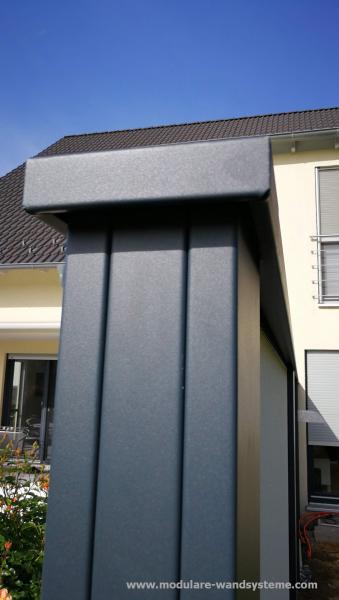 Modulare-Wandsysteme-Variante-II-Abschlussdeckel