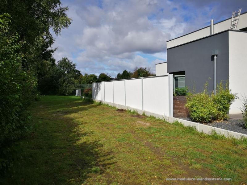 Modulare-Wandsysteme-Variante-II-Sichtschutz-Bauhausstil