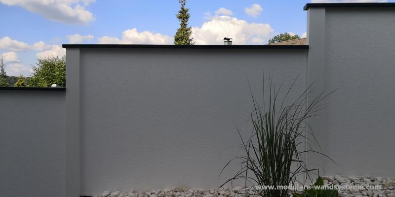 Modulare-Wandsysteme-Variante-II-mit-Hohenversatz