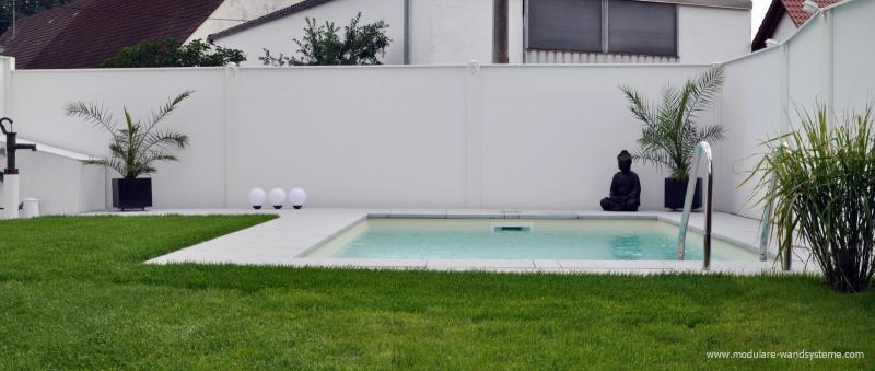 bilder l rm und sichtschutz. Black Bedroom Furniture Sets. Home Design Ideas