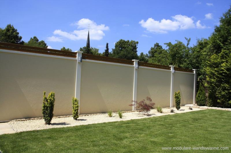 Modulare-Wandsysteme-Alu-Lattung-und-Beleuchtung