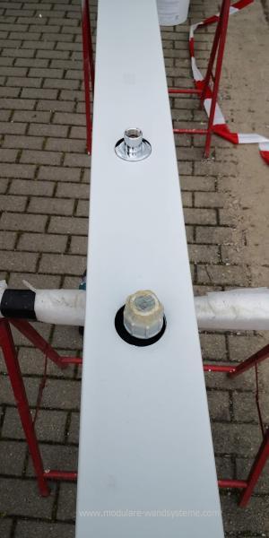 Modulare-Wandsysteme-Einbau-Wasserleitung-01