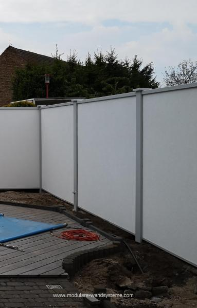 Modulare-Wandsysteme-Einbau-Wasserleitung-03
