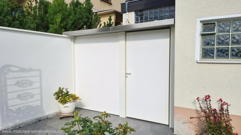 Modulare-Wandsysteme-Gartenhaus-mir-begruentem-Dach-von-der-Fa-Immergruen-Klaus-Holcke-aus-Hemer