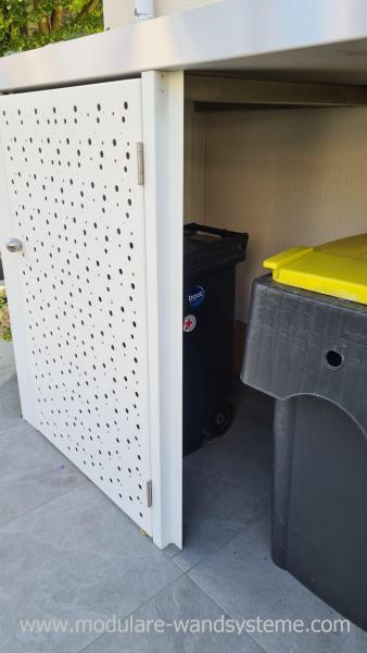 Modulare-Wandsysteme-Muelltonneneinhausung-Innenraum-und-Tre