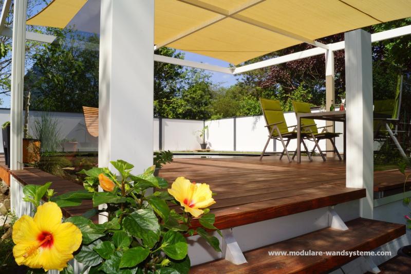 Modulare-Wandsysteme-Terrasse-und-Beschattung