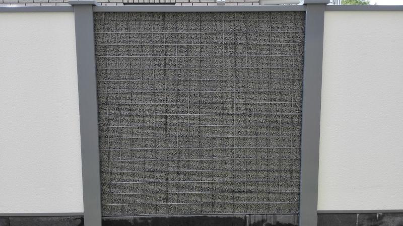 Modulare-Wandsysteme-mit-Spligabione-extrabreit-mit-Fllung-Detailansicht