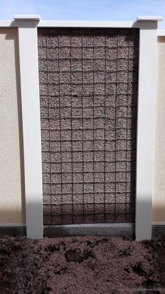 Modulare-Wandsysteme-mit-Spligabione-mit-Fllung-Detailansicht