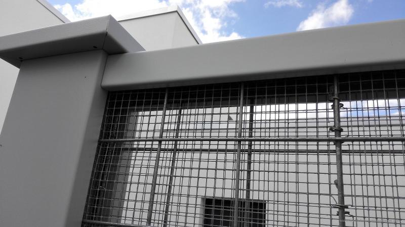 Modulare-Wandsysteme-mit-Spligabione-ohne-Fllung-Detailansicht