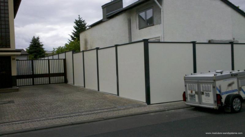060bModulareWandsystemeLaermschutzwand240cmzur-Strasse-02