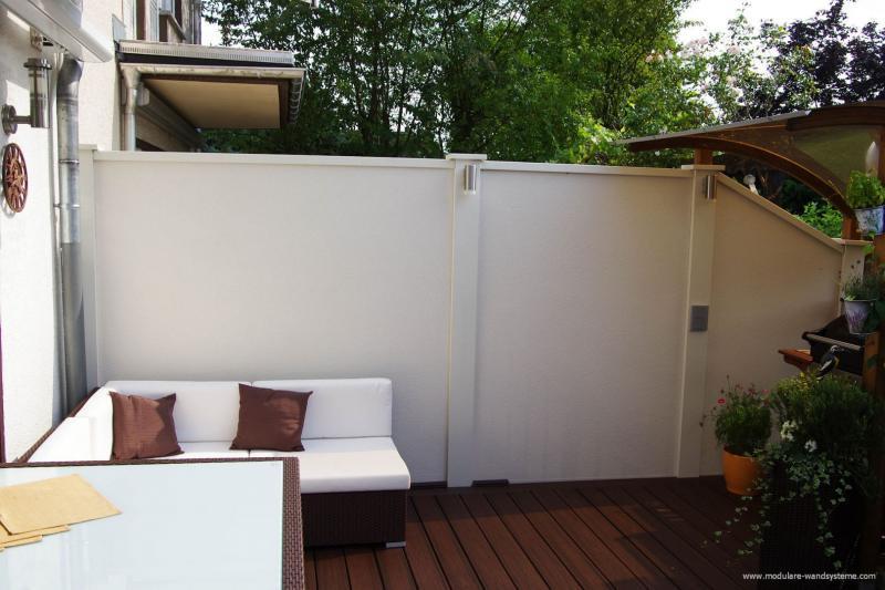 Modulare-Wandsysteme-Terrassenwand