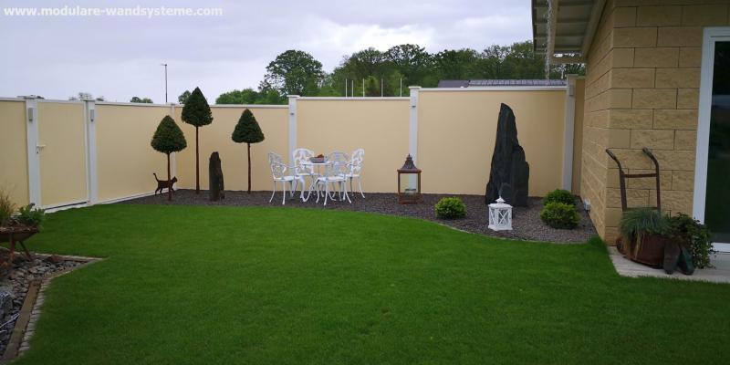 Modulare-Wandsysteme-Gartenhaus-Nachher-naher