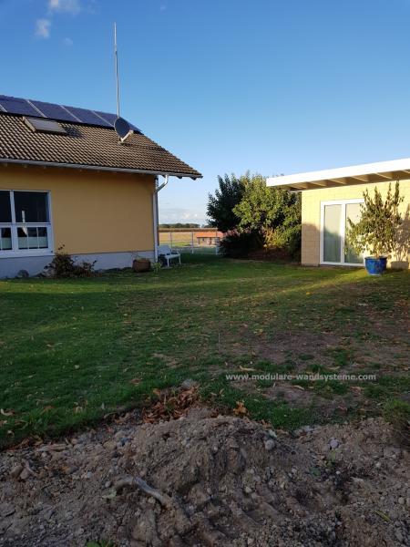 Modulare-Wandsysteme-Gartenhaus-Vorher