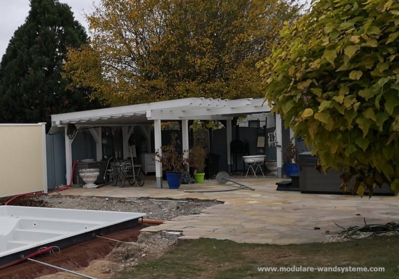 Modulare-Wandsysteme-Terrassenberdachung-001-vor-dem-Umbau