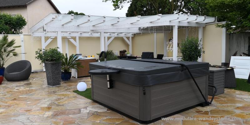 Modulare-Wandsysteme-Terrassenberdachung-002-nach-dem-Umbau