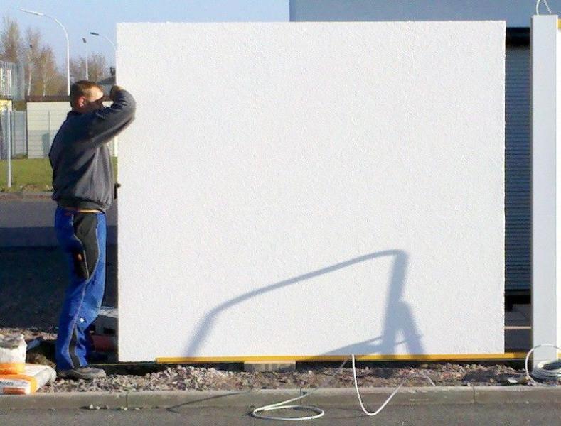 005Modulare-WandsystemeWandelementeinsetzen