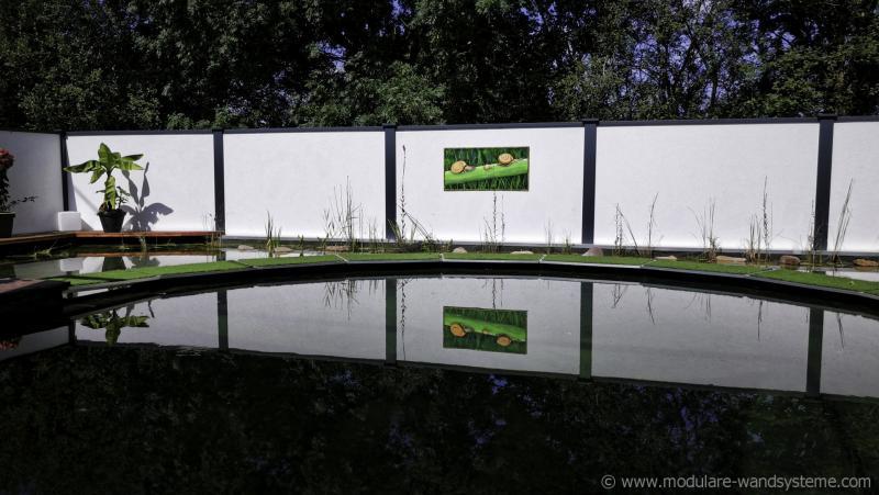 Acrylbilder-von-Andrea-Bastuck-auf-Modulare-Wandsysteme