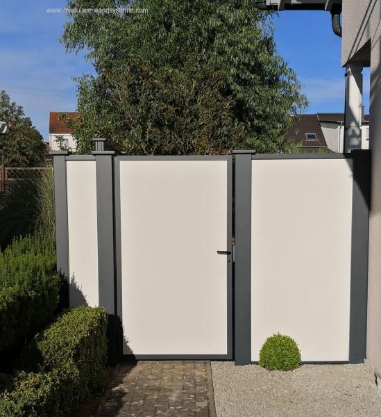 Modulare-Wandsysteme-mit-eingebauter-Tre-in-Wandsystemoptik