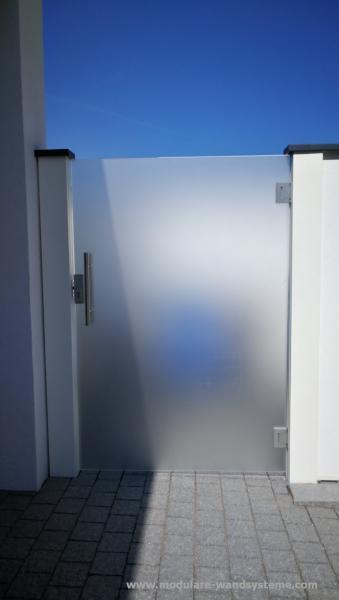 ESGlastre-im-Modularen-Wandsystem-eingebaut