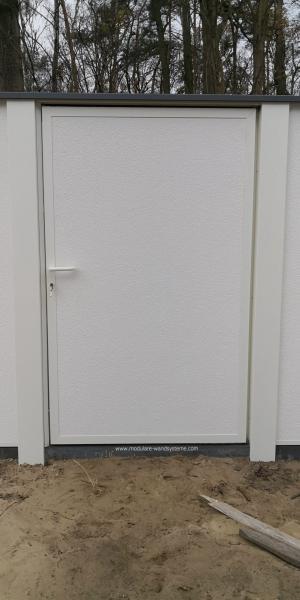 Modulare-Wandsysteme-mit-eingebauter-Tre-in-Wandsystemoptik-200