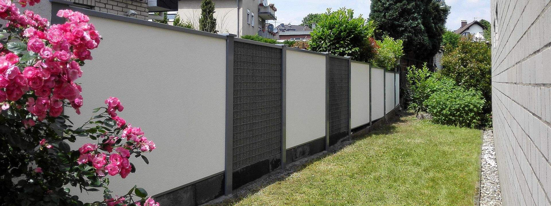 Modulare Wandsysteme Specials