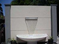 Mauersysteme Garten ist gut ideen für ihr haus ideen
