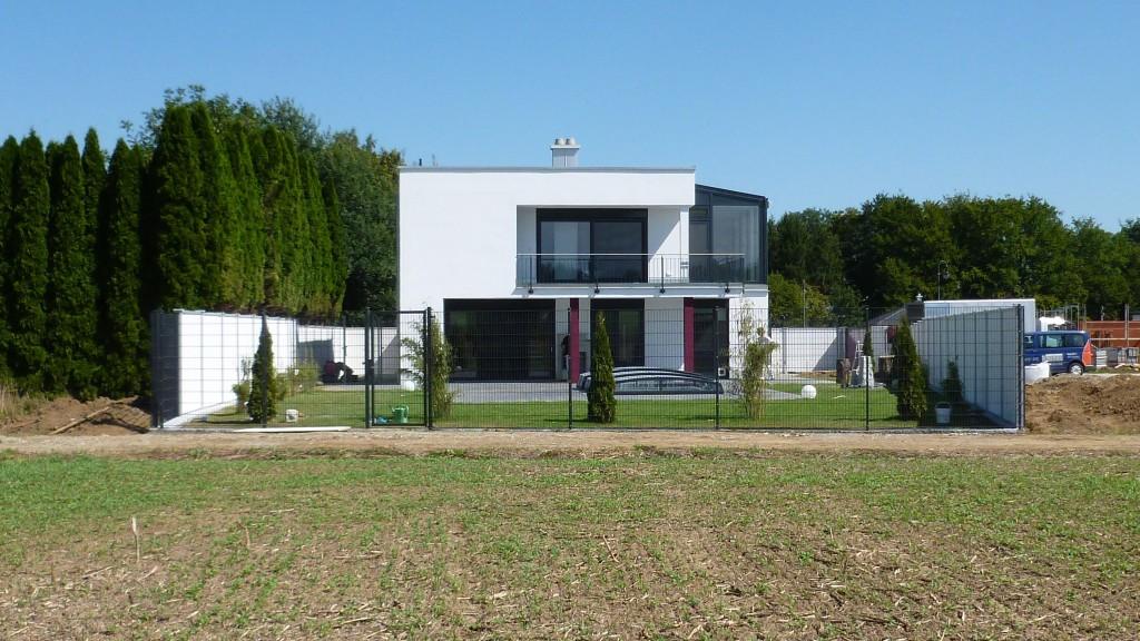 TerrassenUberdachung Holz Glas Selber Bauen ~ Sichtschutz Für Garten Selber Bauen Aus Holz Glas Metal Oder Pictures